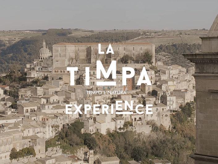 La Timpa Experience