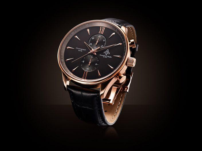 Jewellery / Watches